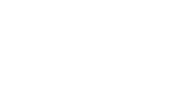 SMDBOOKS – SHOP